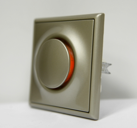 busch jaeger impuls busch jaeger impuls. Black Bedroom Furniture Sets. Home Design Ideas